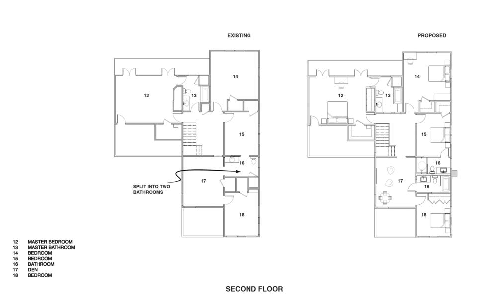 Final_Second Floor.png