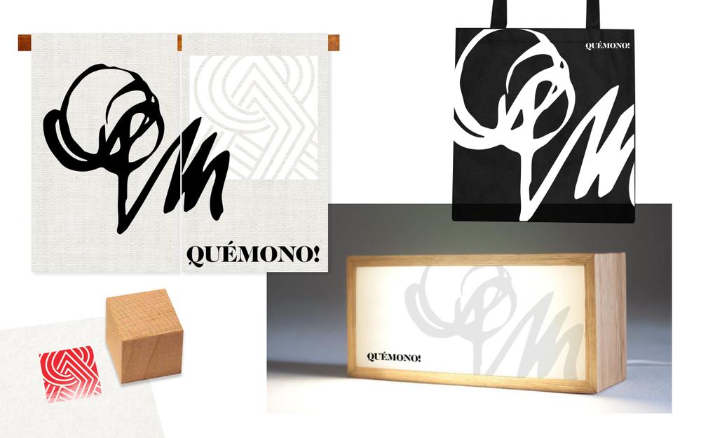 QM_Logo-routes_v1-5.jpg