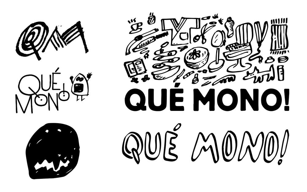 QM_Logo-routes_v1-6.jpg