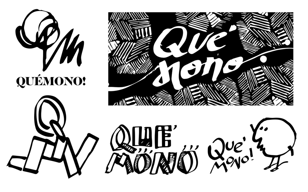 QM_Logo-routes_v1-7.jpg