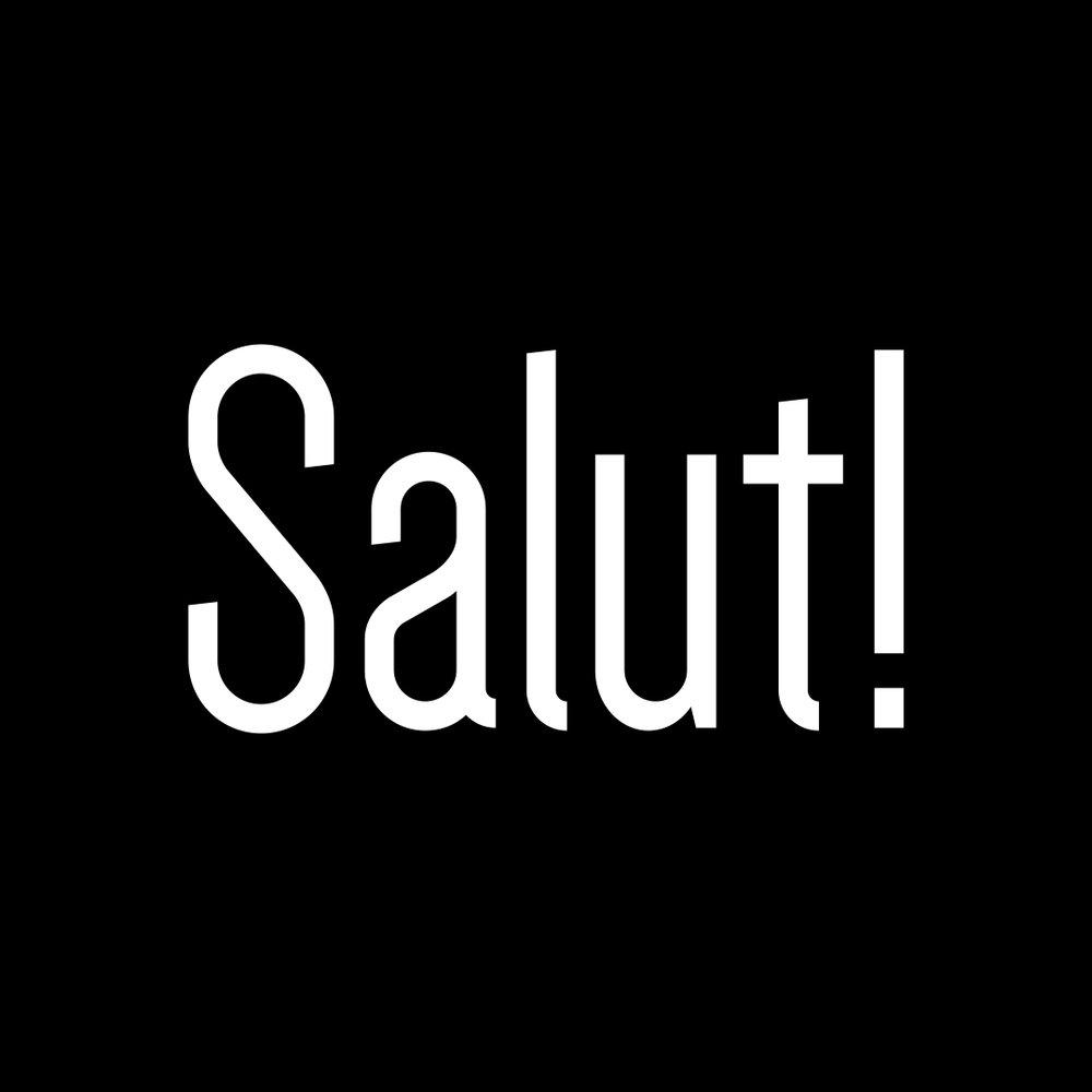 Salut_logo_square_v1.jpg