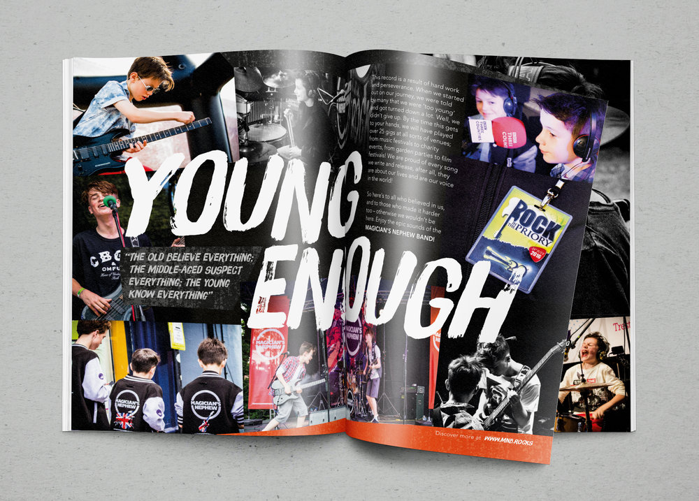 Young Enough_2.jpg