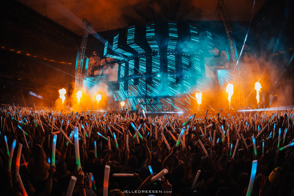 World Club Dome - Martin Garrix-1.jpg