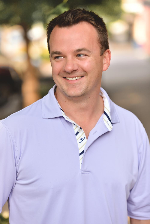 Steve PArker, jr.