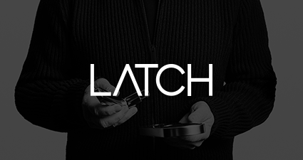 Latch Smart Locks