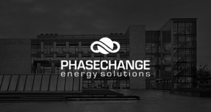 PhaseChange Energy Solutions