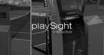 PlaySight SmartCourt