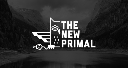 The New Primal Jerky