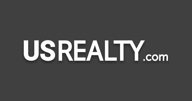 USRealty