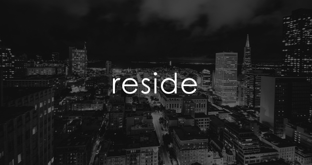 Reside: The Best Local Real Estate Agents