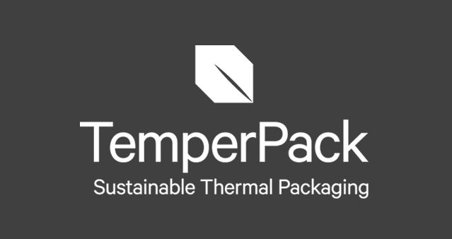 TemperPack