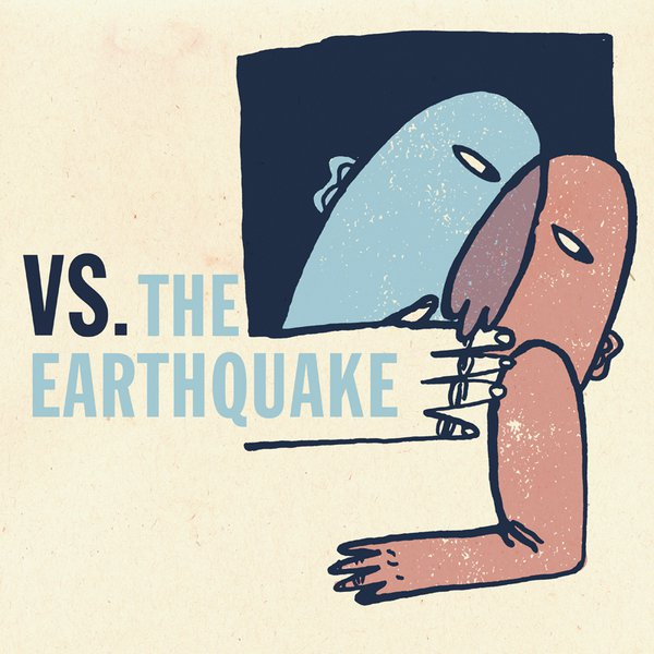"Valencia are being featured on a compilation called ""Vs The Earthquake"", with proceeds going to Americares. Please  check it out here  and help us send support to those who need it."