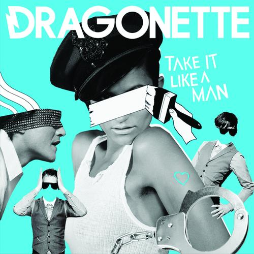 Our good friend Alex Suarez from Cobra Starship teamed up with our good friends Dragonette. The result? TAKE IT LIKE A MAN (Suarez Remix)! You can grab the song right now on iTunes or other digital music retailers. Make sure to warm up your winter with this hot song!