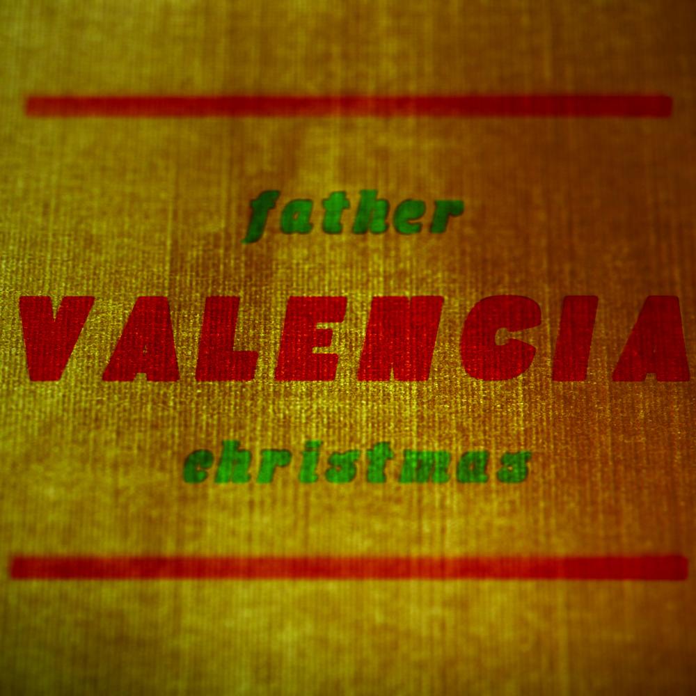 valencia_father_xmas.jpg