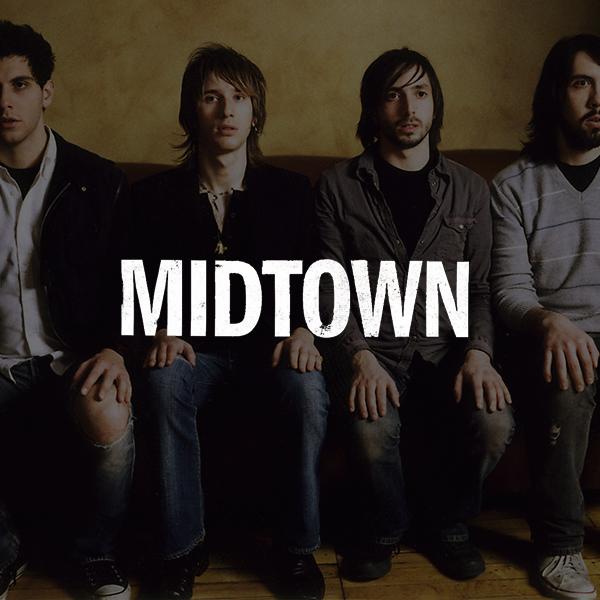 midtown_artist.jpg
