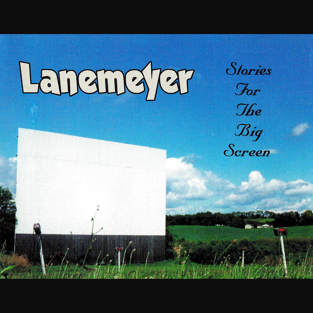 Lanemeyer_album_cover_3000x3000_RGB_300dpi.jpg