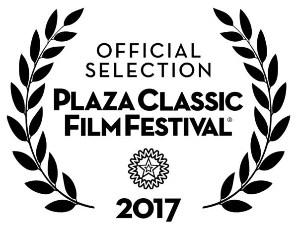 PCFFLaurel2017.jpg