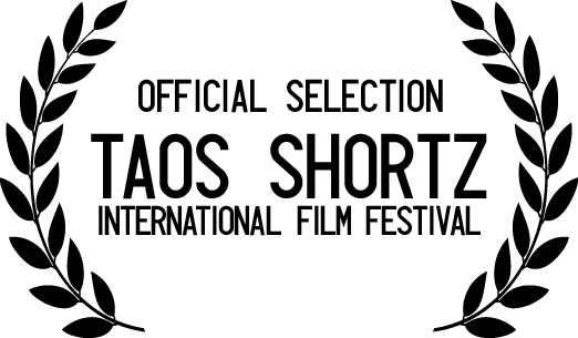 taosshortz-officialselection.jpg