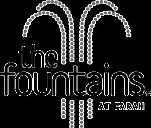 Fountains+at+Farah+Logo.png