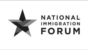 nationalimmigrationforum.jpg