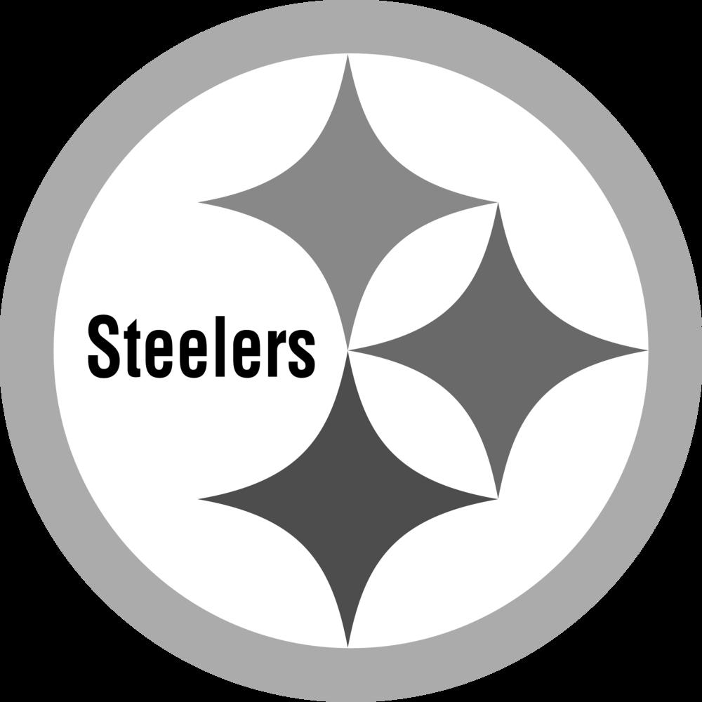 SteelerslogoBW.png