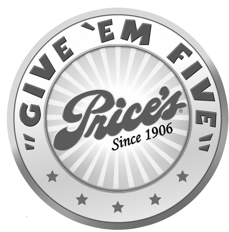 Prices Logo.png