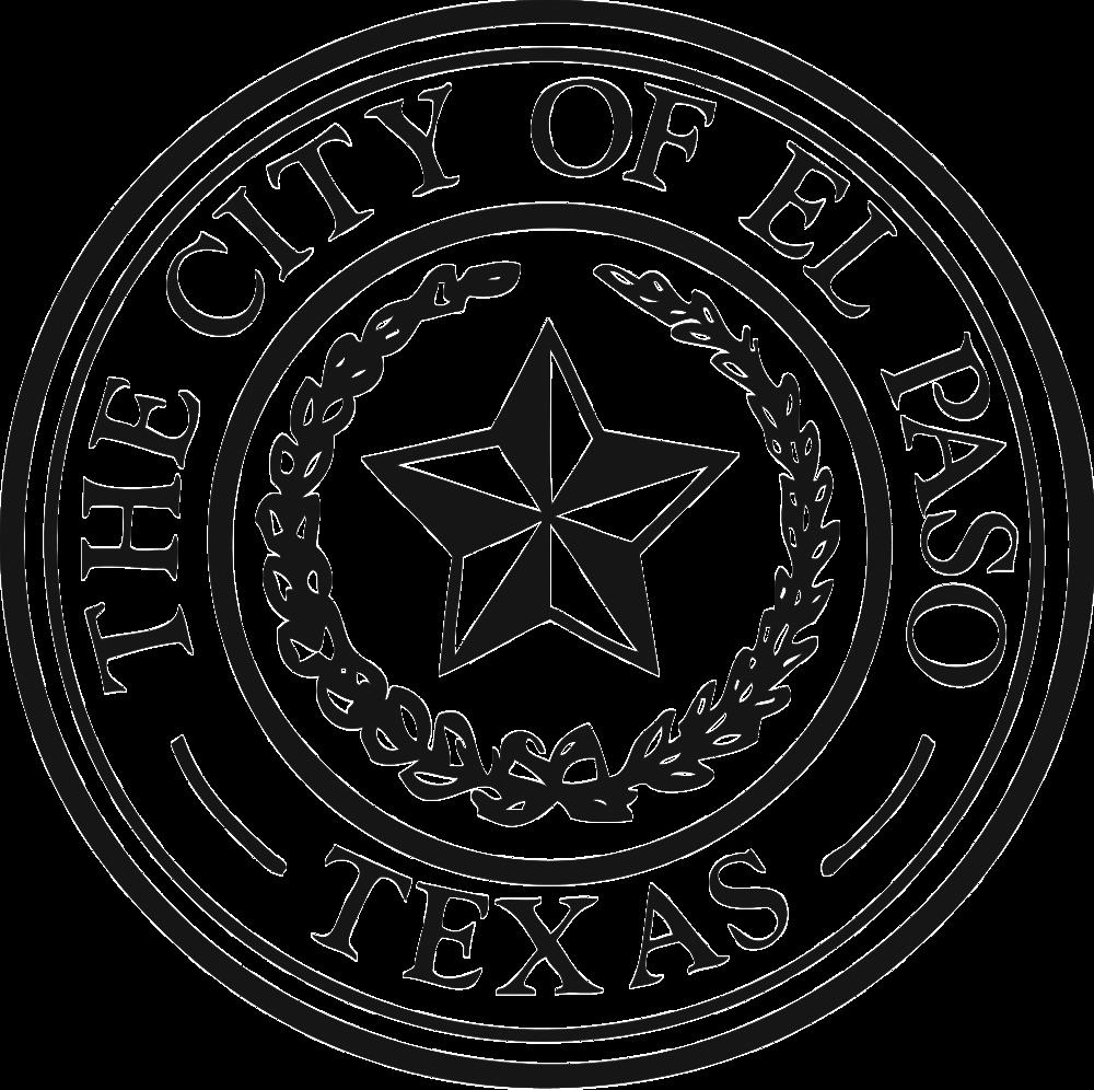 Seal of El Paso.png
