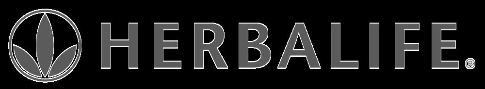 Herbalife Logo.png