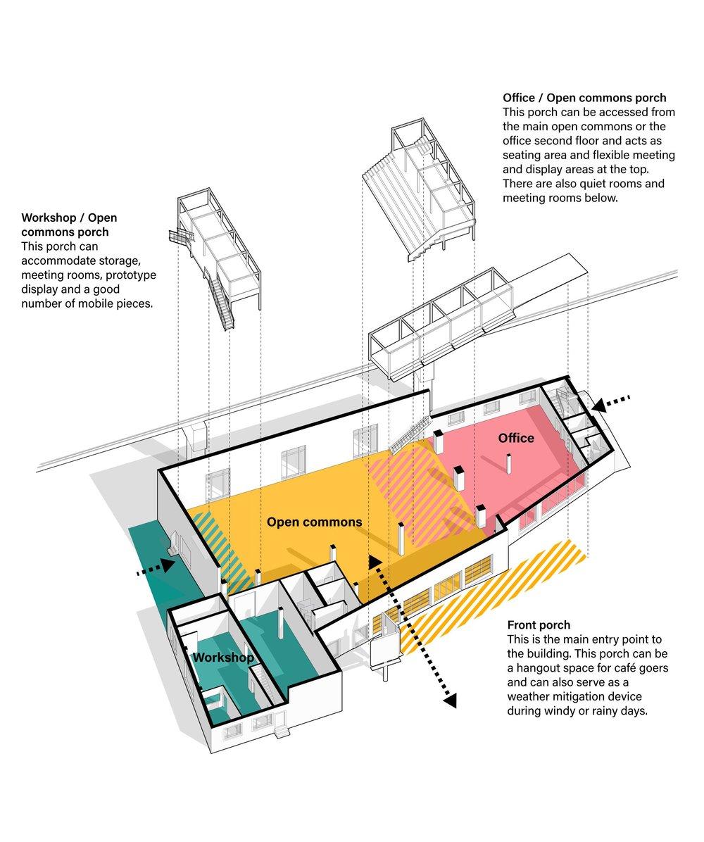 Diagram_Porches.jpg