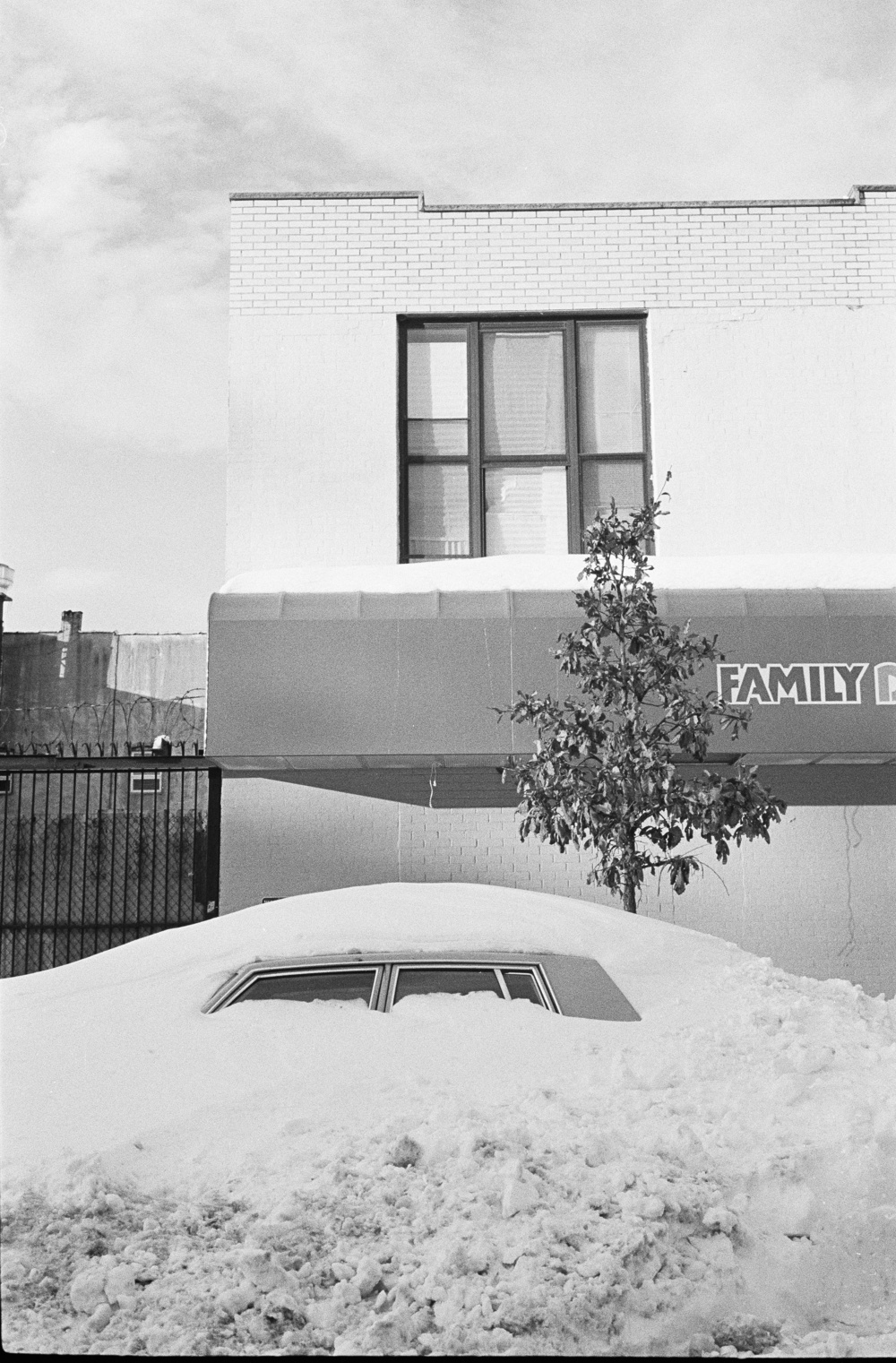Family DollarCarWindow:SnowDrift copy.jpg