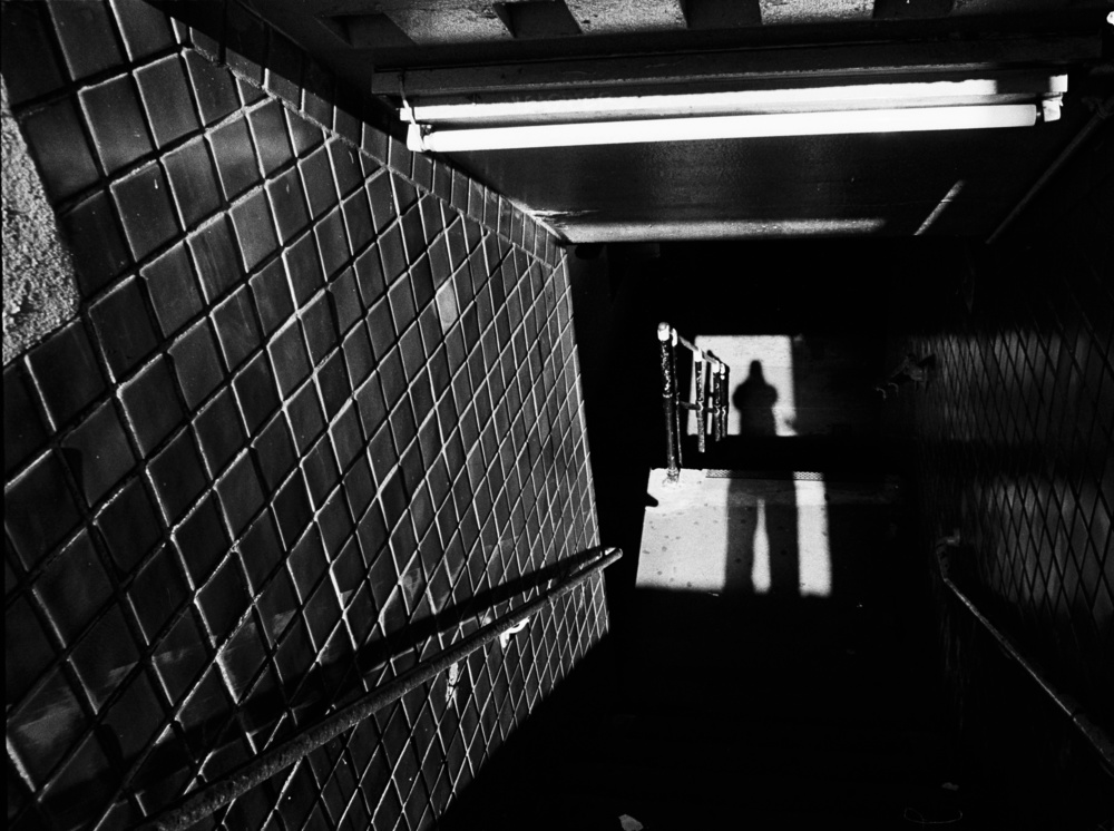 SubwayStairShadowSelfPortrait copy.jpg