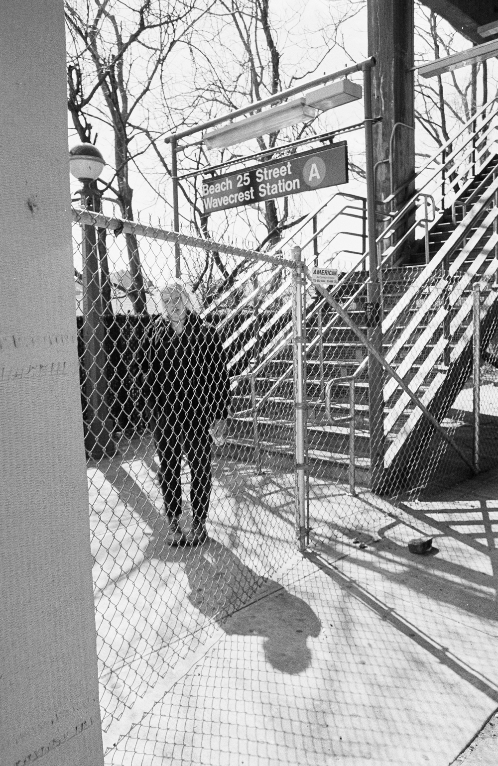 RockawayDetails-3 copy.jpg