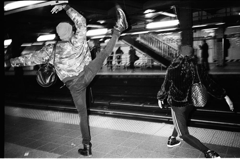 Ballet8thAve copy.jpg