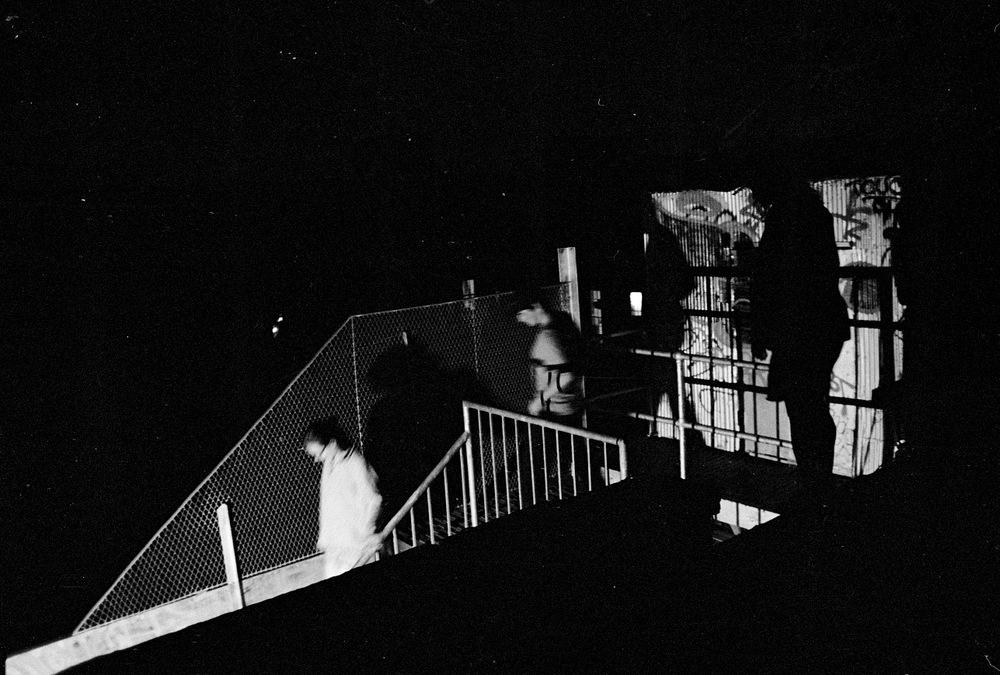 StairRoofShadows.jpg