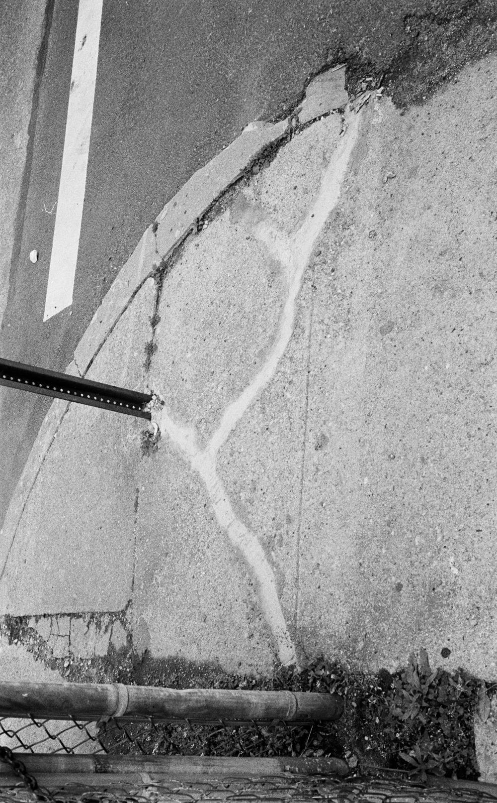 SidewalkLightningRockawayh.jpg
