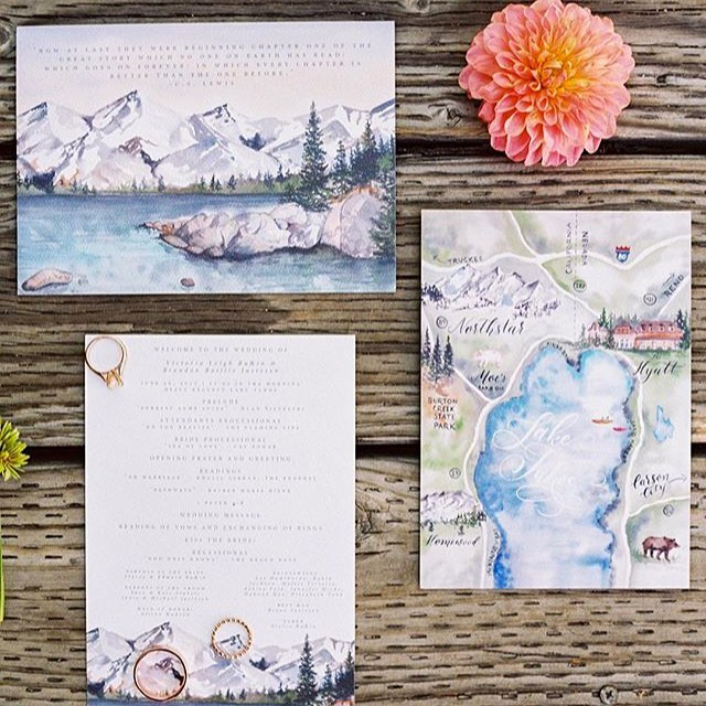 cami-monet-watercolor-wedding-map-lake-tahoe.jpg