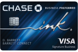 best-credit-card-for-calligraphers-artists.png
