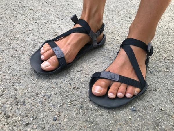 3b75e986259f Best Barefoot   Minimalist Footwear — Strawberry Elli