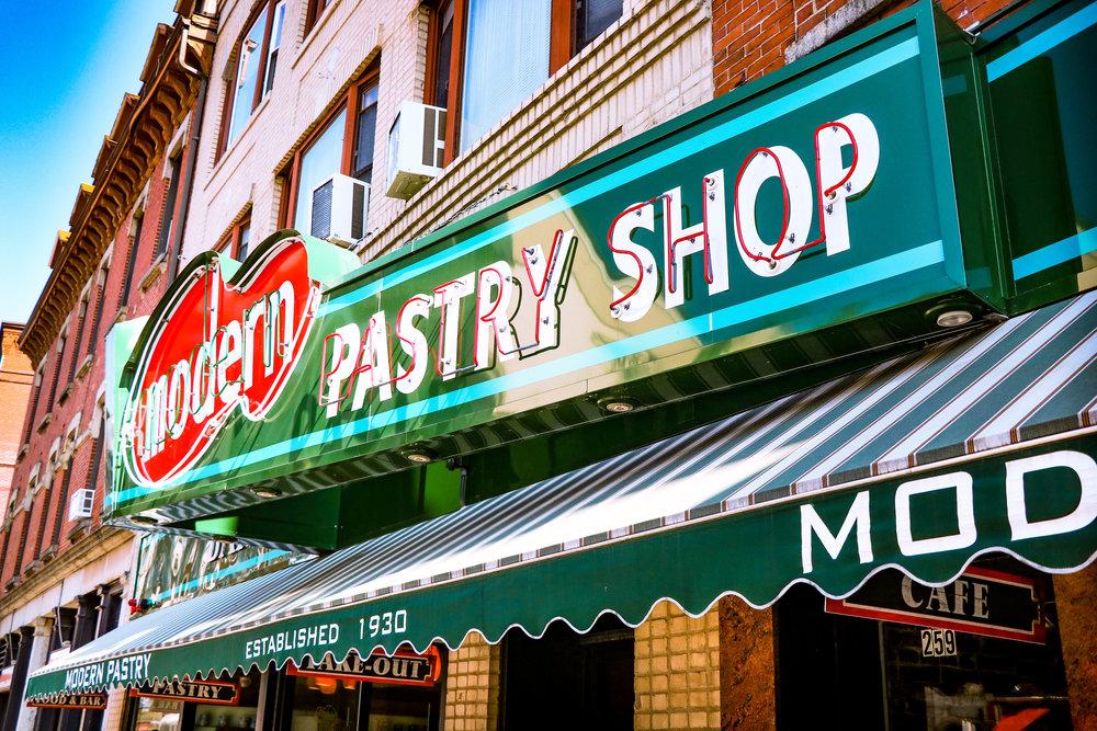 Modern Pastry 1.jpg