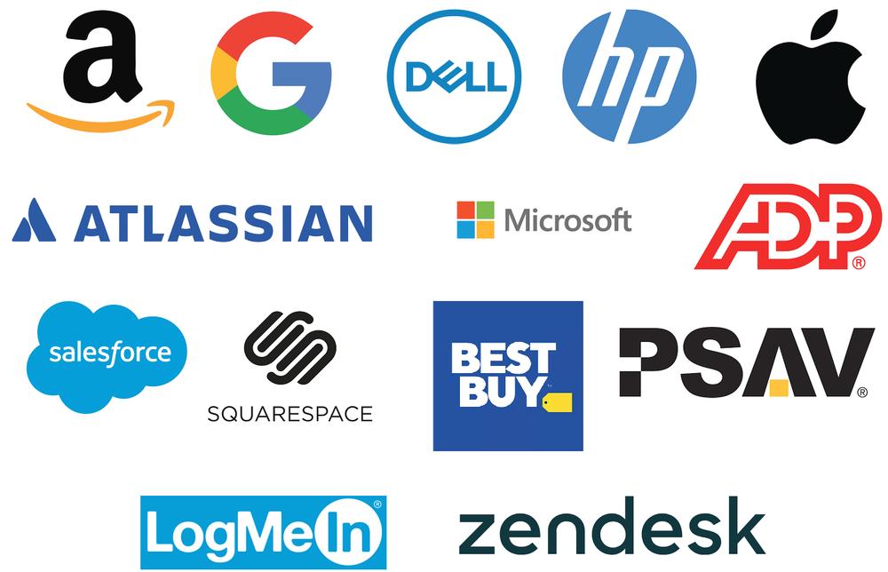 Vendor_Logos (1).png