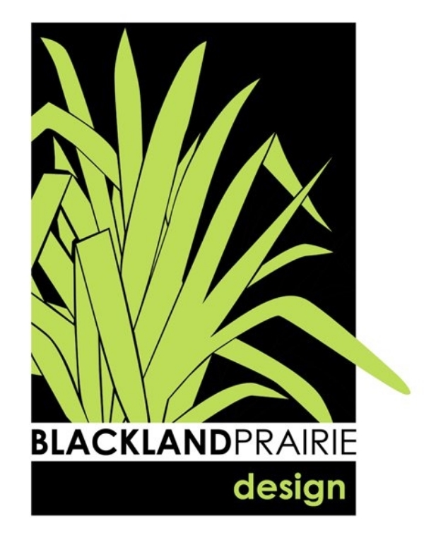 Blackland Prairie Design