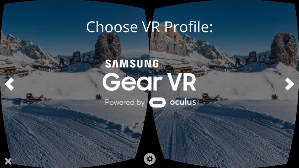 VR SAMSUNG.jpg