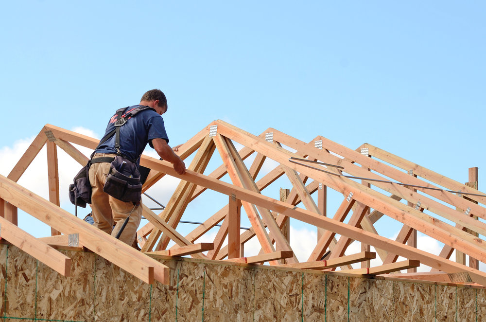 Why should you participate? - Duke Energy is committed to assisting builders as they strive to build the best possible homes for their customers. Read on to learn how the program can help you...