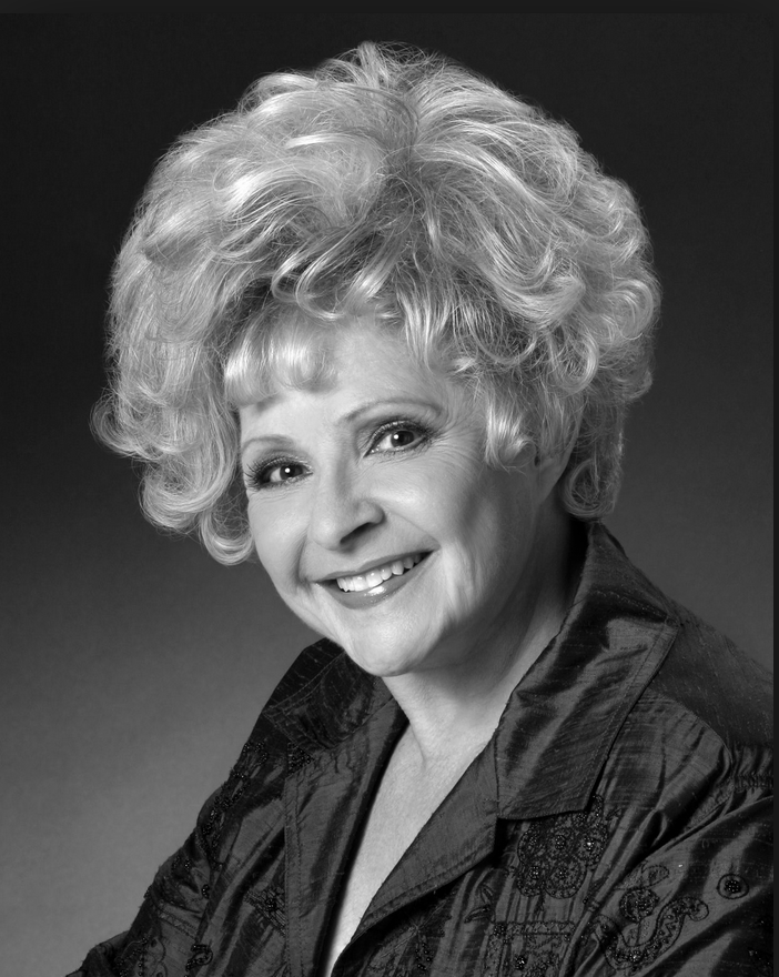 "With more than 100 million units of her music sold globally, BRENDA LEE has been a superstar since childhood, releasing her first single when she was only 11 years old, sharing the stage of the Grand Ole Opry with Elvis Presley at 12, and watching The Beatles open for her on tour in Europe before she turned 20. The award-winning vocalist is beloved around the world for a litany of her classic hits. Songs such as ""I'm Sorry"" (which has sold over 20 million copies) and ""Break It To Me Gently"" ""All Alone Am I,"" ""Losing You,"" and ""Emotions,"" were chart toppers, while her perennial holiday classic, ""Rockin' Around The Christmas Tree"" wins new fans every year. The latter song in fact reached #1 on the Billboard Christmas charts in 2015—a remarkable fifty-five years since its' initial release in 1960. A member of the prestigious Rock and Roll Hall of Fame, and Country Music Hall of Fame as well as the Rockabilly Hall of Fame, Lee has been nominated for four Grammy Awards and has received both the rarely presented NARAS Governor's Award and a Lifetime Achievement Grammy from the National Academy of Recording Arts and Sciences. A musical prodigy, Lee began winning singing contests at age 6 and performed on a series of radio shows until Decca Records signed her to a contract in 1956. The next year, she hit the pop and country music charts with ""Dynamite,"" earning the diminutive singer the lifelong nickname Little Miss Dynamite. She went on to land a string of hits on the pop, country, R&B and easy listening charts, making her the top charting female artist of the '60s and winning countless awards globally including multiple wins of World's #1 Female Artist from the New Musical Express in the UK, Billboard magazine's Top Female Vocalist and a place in Newsweek magazine's ""Top 20 Artists of the Past 20 Years"" list.' With a string of major chart hits, sold-out performances and television propelling her throughout the 60's, Brenda Lee became the rare ""teen idol"" to translate from radio success into world-class performer in concert. Her performances at the biggest venues of the day—from the stages of the Flamingo Hotel in Las Vegas, to the Latin Quarter in New York, Blinstrub's in Boston, the Roosevelt Hotel in New Orleans, and Royal Albert Hall in London—she was established her as a young performer who wowed an array of sophisicated audiences. To date, Brenda has performed in 52 foreign countries and recorded hits in six different languages — English, Spanish, French, Italian, German and Japanese. She has served her own creative music community in Nashville on the Country Music Association's (CMA) Board of Directors the Board of Governors for the Nashville Chapter of the National Academy of Recording Arts and Science (NARAS) and the Nashville Board SAG/AFTRA, as well as serving the interests of hosts of charity and humanities organizations. Now into the new millennium. Brenda Lee continues to tour in concert settings that offer audiences the ""world class"" performances that come only with ""legend."""