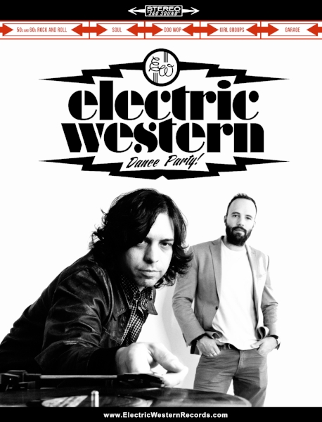 Electric_Western-Dance_Party_Promo_Image_HI_RES.jpg