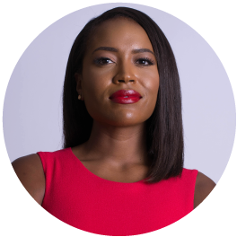 Alencia Johnson</a><strong>Director, Constituency Communications<br>Planned Parenthood Federation of America</strong>