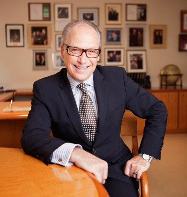 Jerry, as he is known by most in the business, is a visionary recognized for his trademark innovation and his extensive network of contacts in tourism, hospitality, entertainment and business, cultivated during his four decades as a manager and executive in the hospitality and entertainment industries. During his storied career, Inzerillo has developed some of the world's most famous and successful lifestyle brands in tourism and entertainment. His leadership has been instrumental in the successful globalization of Forbes Travel Guide as well as in the conceptualization and operations of breakthrough hotel properties, such as Atlantis, One&Only Resorts, Ian Schrager Hotels, Four Seasons and Hilton Hotels. As CEO of Forbes Travel Guide since May 2014, Inzerillo has successfully led the company from its North American origins to the most trusted and respected recognition of service excellence worldwide. Forbes Travel Guide evaluates more than 2,000 of the world's finest properties. From 2012 to 2014, Inzerillo served as the president and CEO of IMG Artists, the global leader in artist management, performing arts and lifestyle events planning. At IMG Artists, Inzerillo directed global strategies for the company's music, events, festivals, government consulting and artist and facility management businesses. IMG Artists manages the careers of more than 500 artists and produces 2,500 musical and lifestyle events annually. Before coming to IMG Artists, Inzerillo was president of Kerzner Entertainment Group, where he served from 1991 to 2011. While there, he was responsible for raising the visibility of the company and the profile of its properties in the Bahamas, Dubai, the Indian Ocean, Mexico, Morocco, Africa, Mauritius and Maldives, as well as conceptualizing and positioning its One&Only Resorts brand. Inzerillo oversaw the production and launch of several legendary properties, including the opening of the billion-dollar Phase III of Atlantis in the Bahamas in May of 2007 and the $1.5 billion Atlantis-Dubai on Palm Island in 2008, which received worldwide media coverage and was featured on the cover of Newsweek. From 1991 to 1996, Inzerillo served as chief operating officer of Sun City, the unique South African resort complex built by Sol Kerzner. In 1987, he was the founding president and chief executive officer of Morgans Hotel Group, which was later rebranded as Ian Schrager Hotels. While there, he conceptualized, opened and positioned such avant-garde properties as Morgans, Royalton and Paramount in New York; the historic Delano in Miami Beach; and Mondrian in Los Angeles. Inzerillo resides in New York City with his wife, former CNN news anchor Prudence Solomon, and their daughter, Helena Zakade, who was named by her godfather, Nelson Mandela.