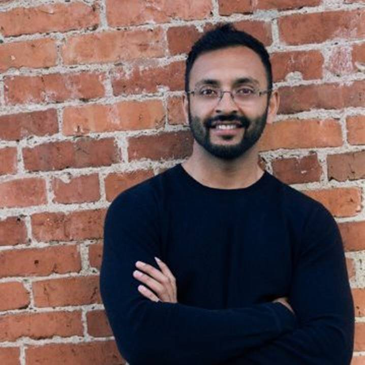 Vinay oversees the commercialization and market growth strategies of VR. He's also Board Member and Adviser to a host of VR and AR focused companies, associations, and institutions.  As a frequent speaker and sounding board for the community, he's always on the look out how to expand the ecosystem and equally as important, how to create a path of profitability for the industry. Vinay's advice for VR startups: It still takes good business fundamentals and a deep understanding of what good VR is to create something meaningful. Know the history and ecosystem of VR, but most importantly really define what your customer needs.