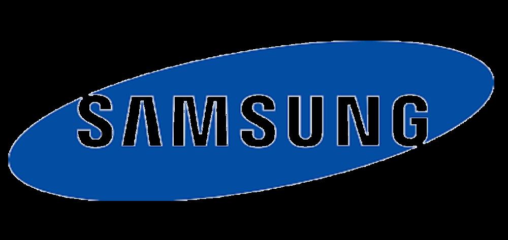 SamsungOptimized.png