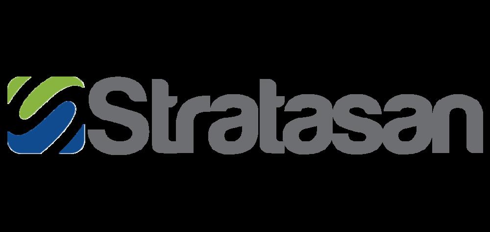 StratasanOptimized.png